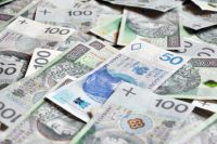 Introl szykuje się do wypłaty dywidendy z kapitału rezerwowego