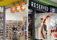 Maklerzy podnieśli wyceny akcji CCC i LPP. Spółka obuwnicza atrakcyjniejsza