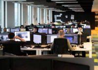 ARP chce aktywnie uczestniczyć w rozwoju branży gier wideo