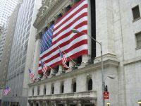Komentarz giełdowy: Wall Street czeka na wyniki tech-ów