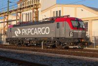 Haitong Bank podniósł wycenę akcji PKP Cargo do 70,45 zł