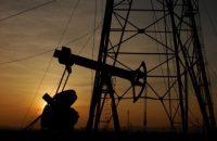 Ustalenia OPEC mogą sprowokować do realizacji zysków