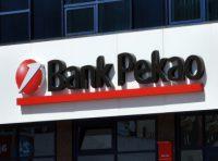 Bank Pekao z nowym składem rady nadzorczej