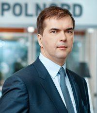 Polnord: celem wzrost rentowności nowych projektów oraz koncentracja na Warszawie i Trójmieście