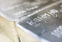 Jest rekomendacja dla KGHM z ceną docelową 133 zł za akcję