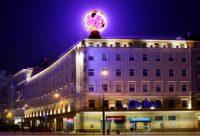 Orbis sprzedał hotel w Opolu za ponad 10 mln zł