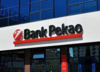Amerykański fundusz ujawnił się w akcjonariacie Banku Pekao