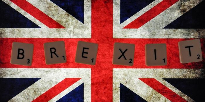 Najnowszy odczyt PKB to twardy dowód na siłę i odporność brytyjskiej gospodarki po referendum ws. Brexitu. (Fot. DP/stockwatch.pl)