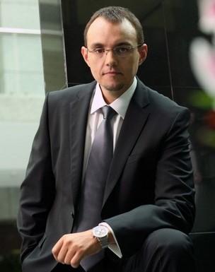 Piotr Krupa, prezes zarządu Kruk: Najlepsze spółki potrafią się dynamicznie rozwijać, dobrze inwestować, a przy tym dzielić się zyskiem z akcjonariuszami