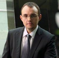 Kruk po awansie w indeksach MSCI i FTSE Russell śmielej spogląda na WIG20
