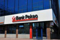 Bank Pekao przedstawi aktualizację strategii wraz z wynikami za III kwartał