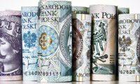 Złoty w dobrej formie – komentarz walutowy