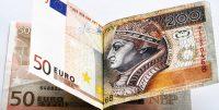 Waluty EM pod presją ropy – komentarz walutowy