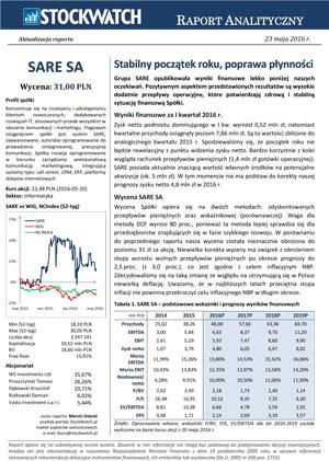 raport_analityczny_sare_sa_2016-05-1_300px