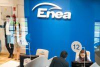 ENEA – analiza techniczna na życzenie