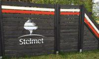 Akcjonariusz Stelmetu zamierza ogłosić wezwanie na wszystkie akcji spółki
