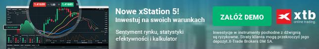 xstation-baner