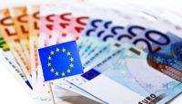 Wartość niespłaconych zobowiązań finansowych w Europie przekracza 1 bln euro
