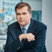 Polnord: Rosnąca rentowność, właściwy poziom zadłużenia i nowe inwestycje przełożą się na naszą wycenę