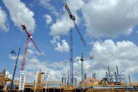 6 ciekawych spółek budowlanych wg DM mBanku