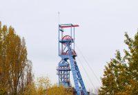 Kopex i Famur razem zbudują szyb za 228 mln zł