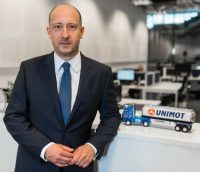 Marcin Zawisza, Unimot SA: AVIA to nasza inwestycja w przyszłość