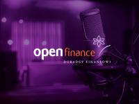 Wynik pod ciężarem Home Broker – omówienie sytuacji finansowej i rynkowej Open Finance za III kw. 2018 r.