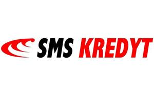 Czat inwestorski z zarządem spółki SMS Kredyt Holding SA