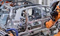 Raport: 3 ciekawe spółki przemysłowe na IV kwartał