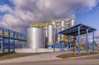 Raport: Analiza fundamentalna 6 ciekawych spółek chemicznych