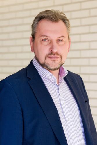 Lech Przemieniecki, prezes zarządu TXM SA