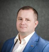 Tomasz Kalwat z końcem roku ustąpi z funkcji prezesa Synthosu