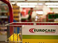 Eurocash dostał rekomendację z ceną docelową 41,10 zł za akcję