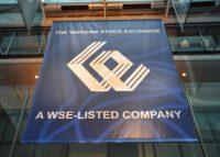 Duże przetasowania w akcjonariatach 5 ciekawych spółek