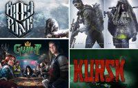 Raport: 5 gorących spółek z giełdowej branży gamedev