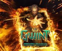 CD Projekt zapowiedział wprowadzenie piątej grywalnej frakcji do gry GWINT: Wiedźmińska Gra Karciana [WIDEO]