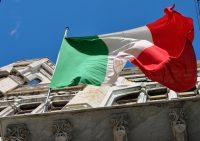 Włosi zadecydują o losach strefy euro