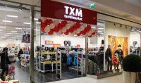 Redan rozważa sprzedaż TXM