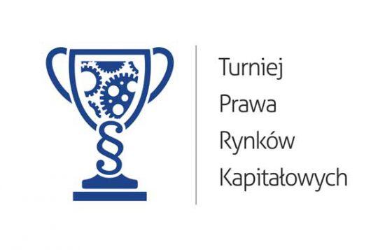 Logo-Turniej-prawa
