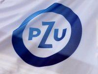 JP Morgan: Przejęcie Pekao wzmocni potencjał dywidendowy PZU