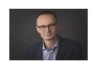 Zbigniew Warmuz nowym prezesem grupy Synthos