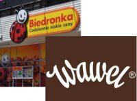 Wawel szykuje się na ograniczenie współpracy z Biedronką