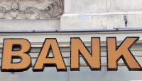 Nowe rekomendacje dla sześciu spółek z sektora bankowego
