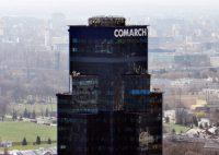 Comarch dostał rekomendację kupuj z ceną docelową na 194 zł