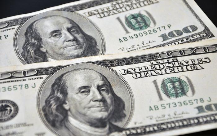 waluty,dolar,złoty,kryptowaluty,quarterly
