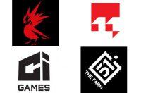 Analiza techniczna czterech gorących producentów gier wideo