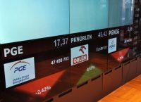 Roszady w indeksach GPW. Dino Polska awansuje do mWIG40 po sesji 16 czerwca
