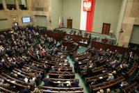 Do likwidacji OFE może nie dojść w tej kadencji Sejmu