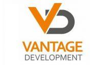 Jest wezwanie na Vantage Development po 3,25 zł za akcję