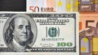 Eurodolar jest najwyżej od ponad 14 miesięcy. Co dalej?